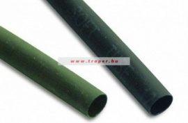 Carp Zoom Zsugorcső Shrink Tube 1,6/1,8mm 5cm/15db/cs