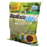 JBL Aquabasis Plus Táptalaj 5 liter