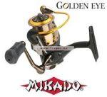 Mikado Golden Eye Kétféle Méretben