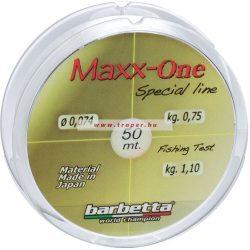 Barbetta Maxx-One 0,148mm/150m