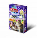 Panzi Rodent Classic Degu Eledel 1000ml