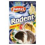 Panzi Rodent Classic Tengerimalac Eledel 1 liter