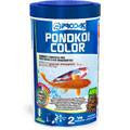 Prodac Pondkoi Color 1200 ml/400gramm
