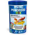 Prodac Pondfood Mix 1200 ml