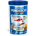Prodac Pondsticks Color 1200 ml/150 grann