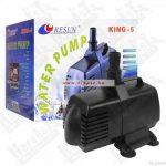 Resun King-5 vízpumpa