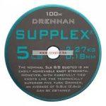 Drennan Supplex Előkezsinór 50m Többféle Méretben