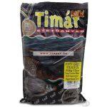 TimárMix Etetőanyag Többféle Kiszerelés és Ízesítés
