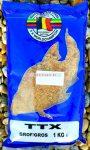 Marcel Van Den Eynde  TTX Kukorica Pogácsa  1kg