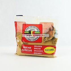 VDE Caramel 250g